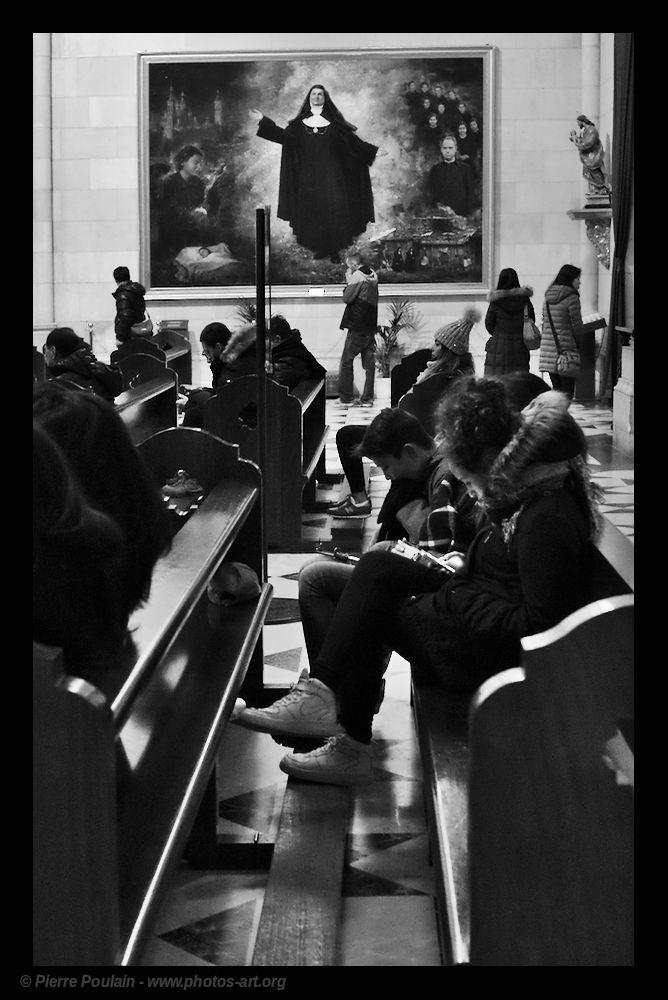 EXIST, photograph reminds line  - pierrep-fifoblog | ello