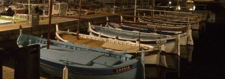 cassis, boat, Dayvid, ello, dock - dayvidg | ello