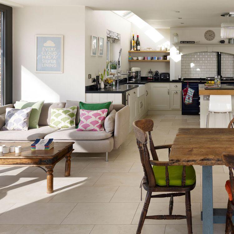 Kitchen Extension Designs Berto - bertoniconstructionltd   ello