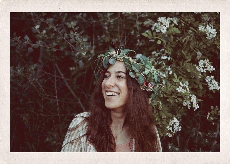 Melanie Green  - ohiogram, thefolkpr0ject - mel_costanzo | ello