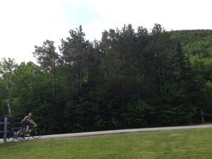 bike riding Trail biking - bike_riding - sandrajohnson | ello