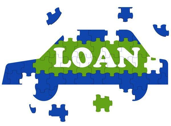 Auto Car Loans Arcata CA | 707 - arcataatl | ello