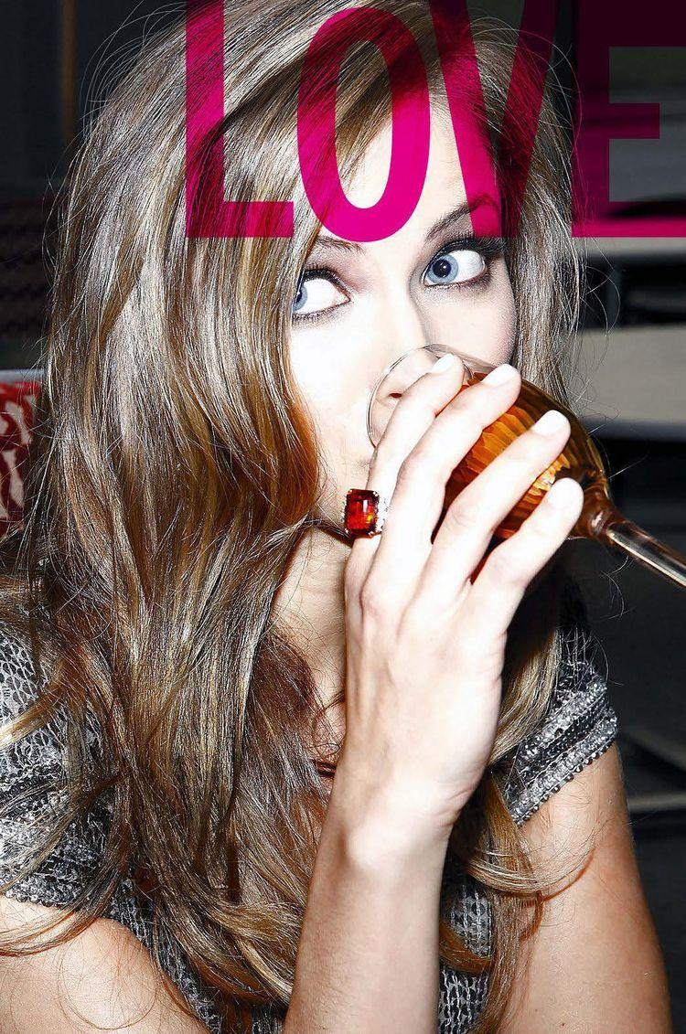 drinking, cosmopolitan, magazine - illuminati-satanism | ello
