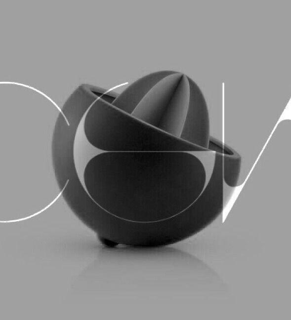 rache1maurici02 - minimalist   ello