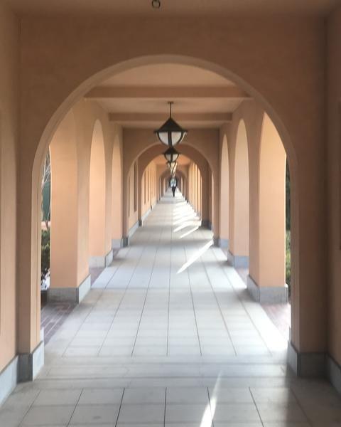 Lanterns Corridors Outlook corr - pasitheaanimalibera | ello