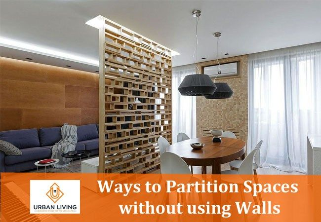 Ways Partition Spaces Walls mod - ashiwaryapai | ello