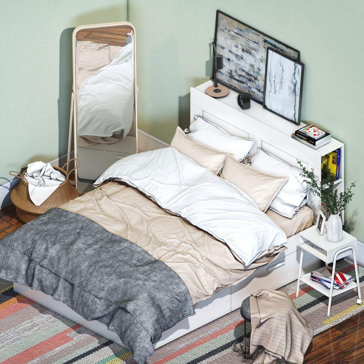 <<room.set>> ~~ - design - twizzle_stix | ello