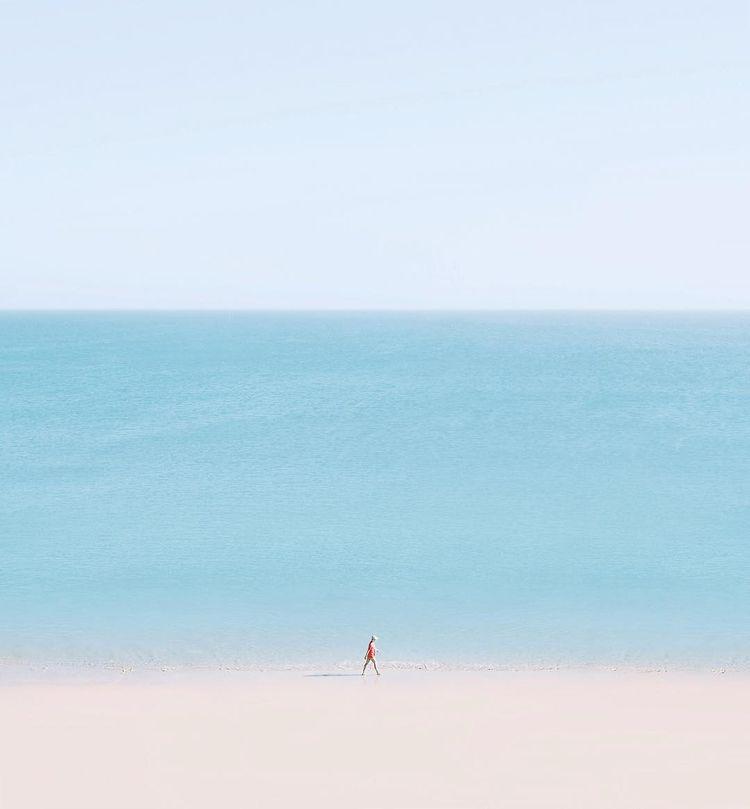Photography Teresa Freitas - photography - inag   ello