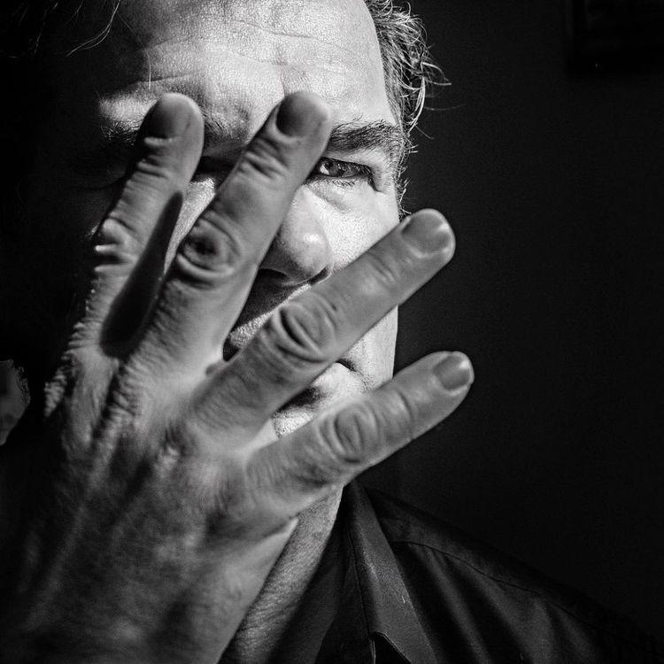 shot Magnus Roosmann - niklaspalmklint | ello