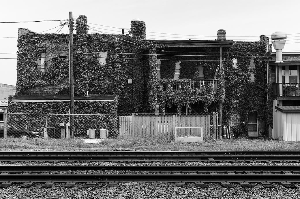 DeKalb, IL - photostatguy | ello