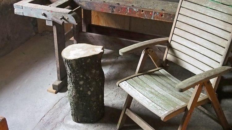 201807, trådløs træværksted / u - svinesti | ello