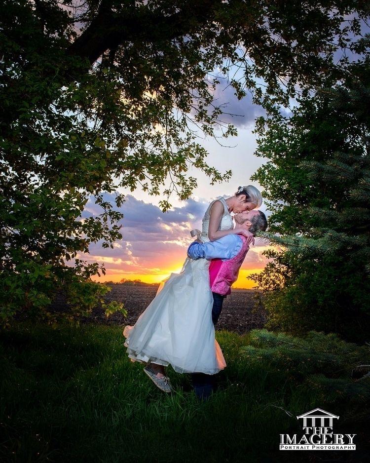 Image weddings. happy Wedding P - theimagery   ello