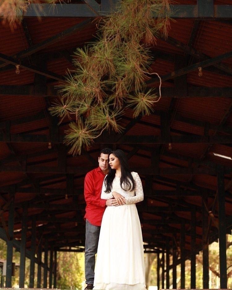 esession, prewedding, weddingphotographer - adrianoalmeidafotografia | ello