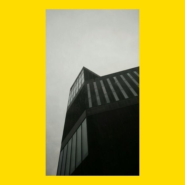 snapshots urban culture - architecture - vanloo | ello