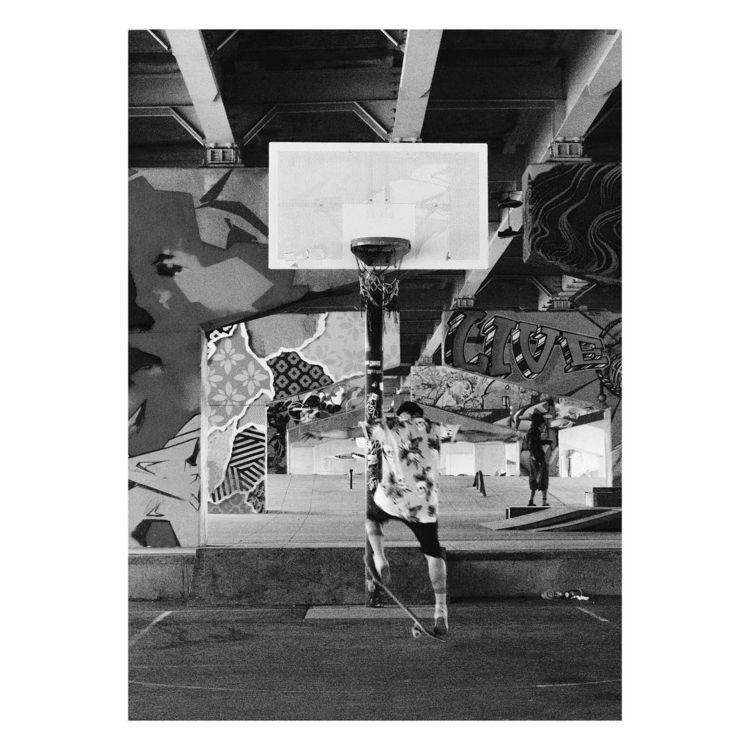 live - blackandwhite, blackandwhitephotography - pjlsee | ello