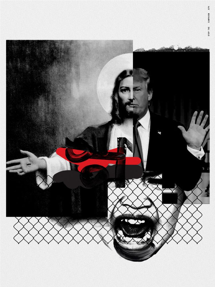 KeepFamiliesTogether, StandUp4HumanRights - stop_the_campaign   ello