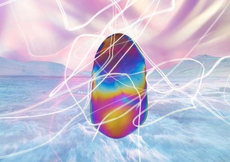 mindfulness, subconsciousness - tomokiu | ello