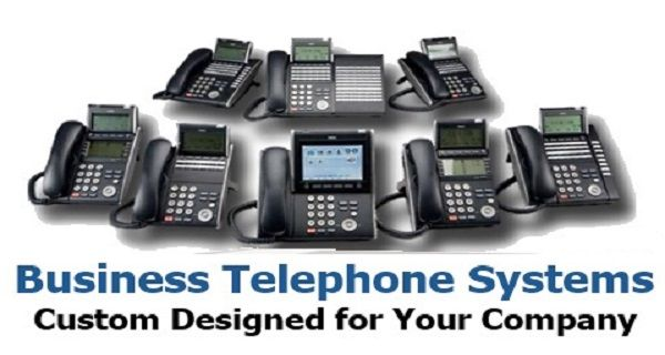 VOIP Business Telephone System  - thereliablevoice   ello