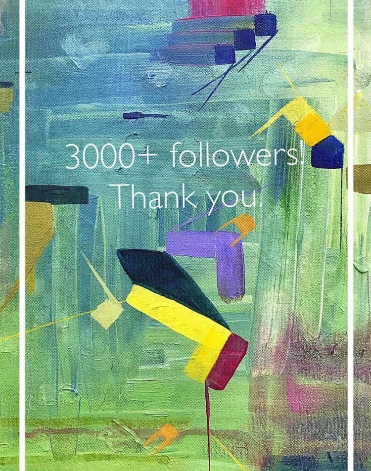 3000+ Instagram endeavour brigh - crystalfischetti | ello