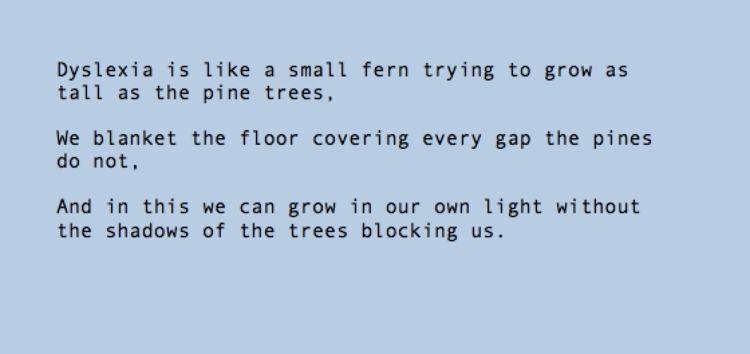 poem, poetry, writing, pine-trees - amedixon   ello