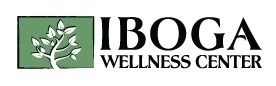 ibogawellness.com Iboga Wellnes - ibogawellness | ello