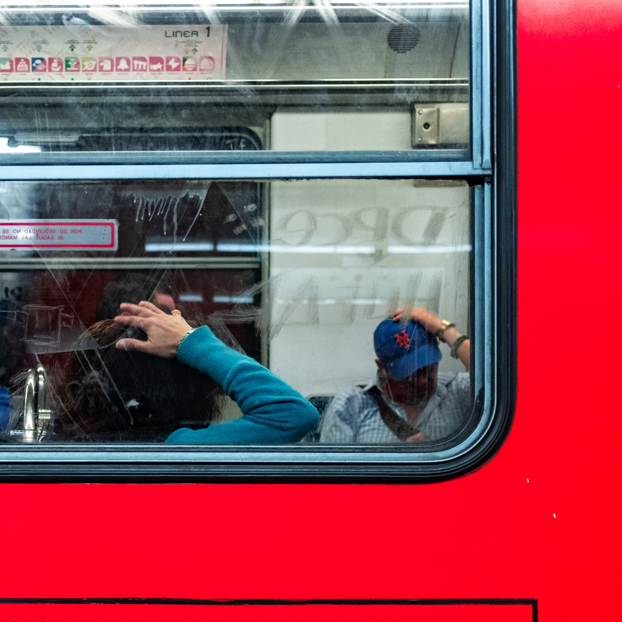 99 street photography tips - mexicocity - trovatten   ello