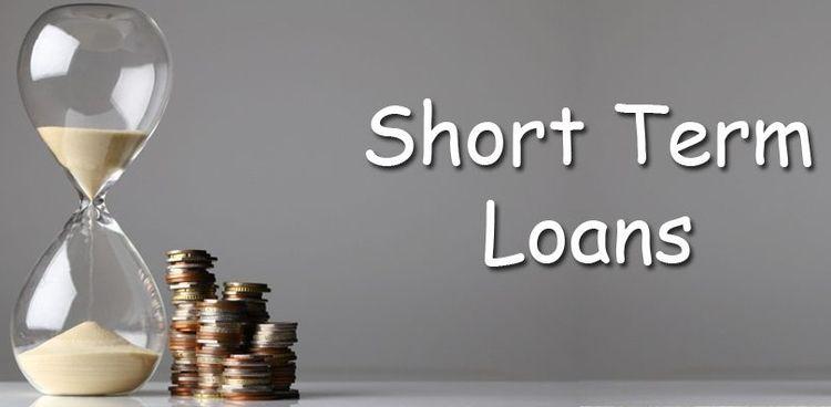 short-term loans credit check?  - loanpiguk | ello