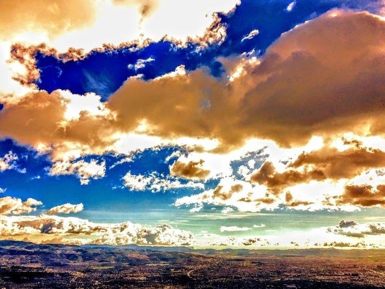 Monserrate ~2016 _ Bogota, Colo - wellcaldmax | ello