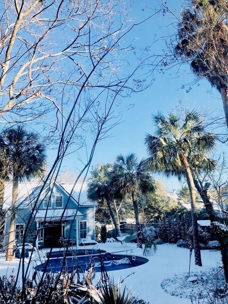 winter chills ~2018 _ Wilmingto - wellcaldmax | ello