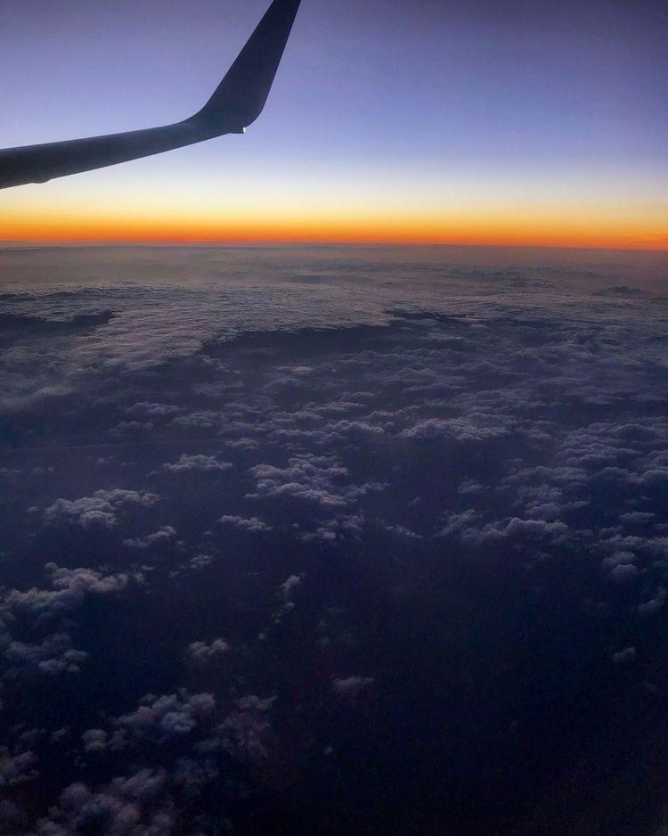 ~ clouds _.2 - wellcaldmax | ello
