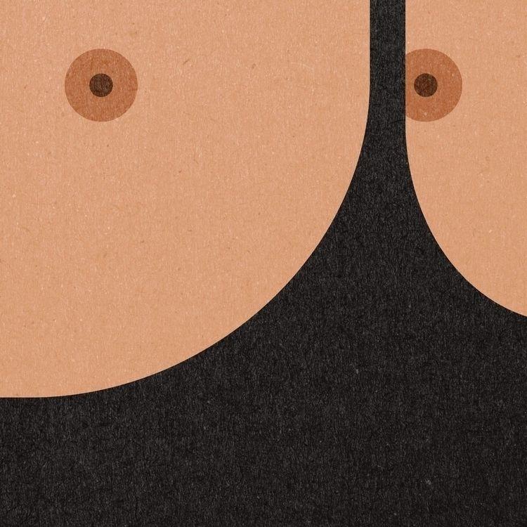 8th world nipples). IG: Submitt - pj_engel | ello