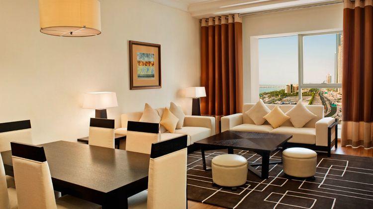 Comprehensive Guide Buy Apartme - apartmentsdubai   ello