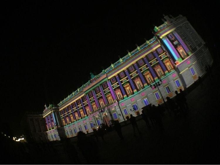 :performing_arts:NIGHT FULL COL - bannzzai | ello