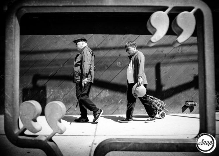 Life Quotations. moment life ca - culturesnap | ello
