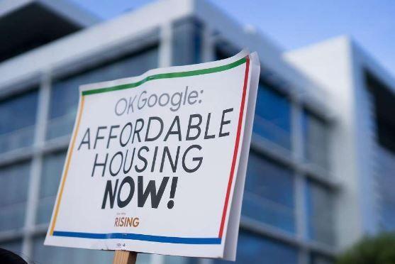 Google tax voters tech hometown - hatun   ello