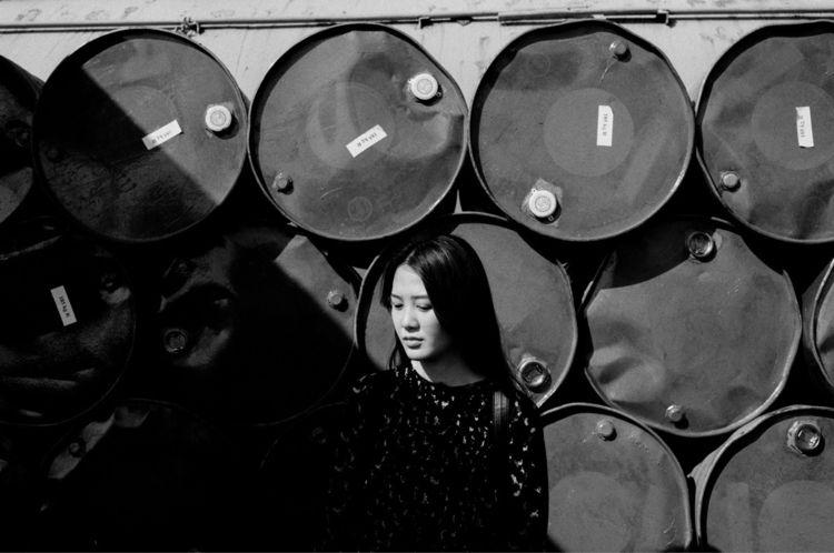 filmphotography, 35mm, hongkong - waifung | ello