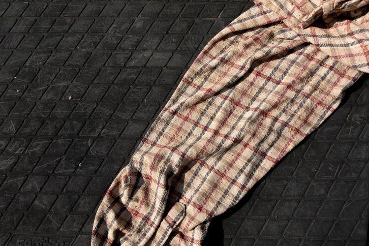 Sleeve - pattern, texture, fabric - chrishuddleston | ello