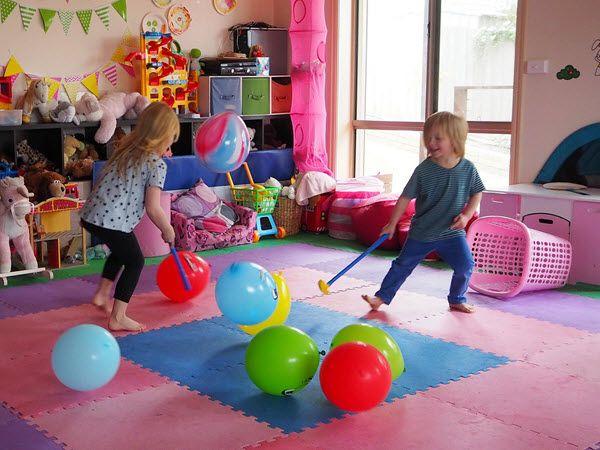 order toddler activity book onl - rachelgreen007 | ello