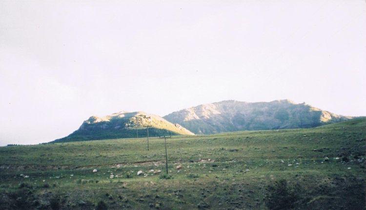 (Photo Doris Diaz) <3 - yellowstonenationalpark - dorisdiaz | ello