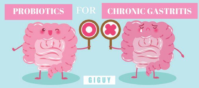 Treatment Chronic Healthier Lif - giguy   ello