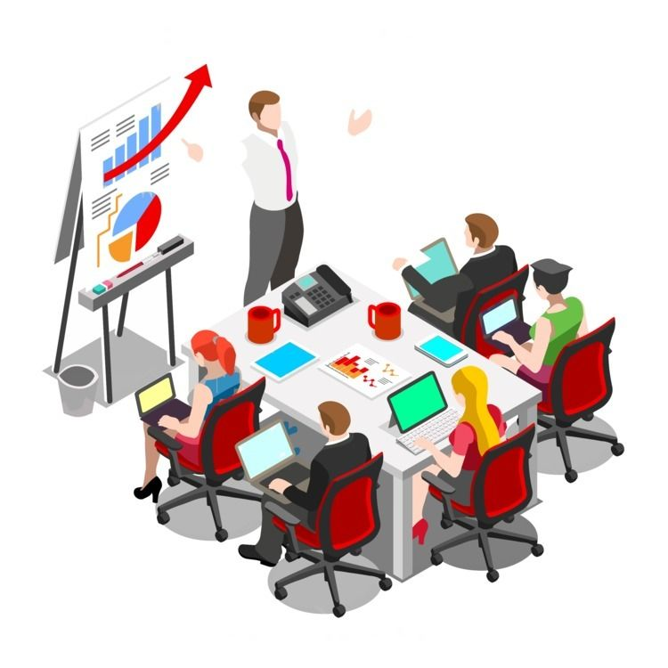 Tips Choosing Financial Plannin - afsllicence | ello