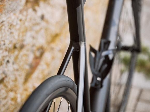 BMC Teammachine ALR - probike | ello