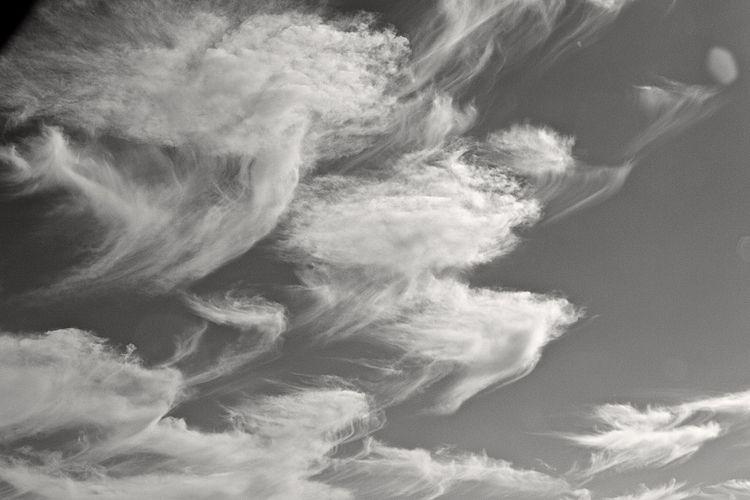 2016 Hana series cloudbase - hana_sitsheaven | ello