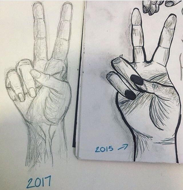 improvement - lotties_creations | ello