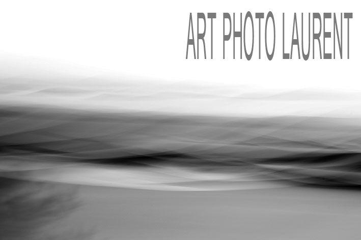 black white exception.  - blackWhite - artphotolaurent | ello