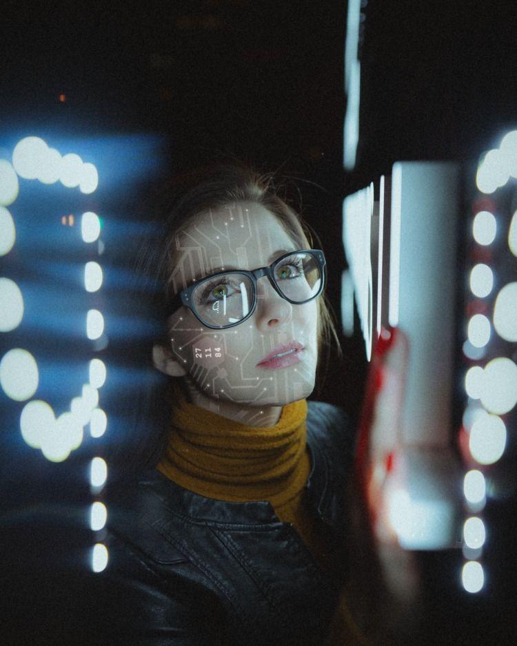 THEPORTRAITPROJECT | Portraits  - jimmyfermin_ | ello