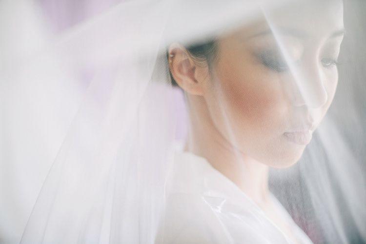 Paris Wedding Photographer Pari - benphotography | ello