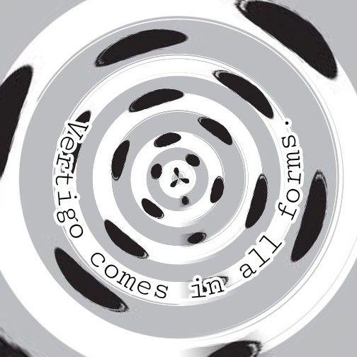 call Grey series. Black white g - stashism | ello