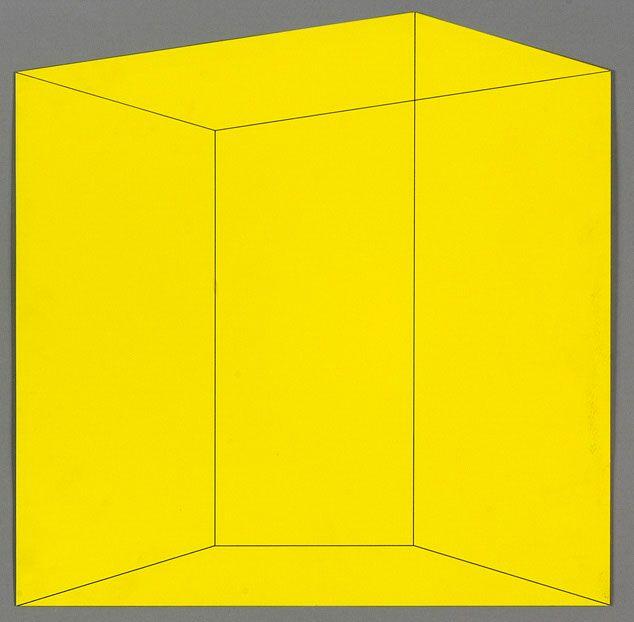 Gianni Colombo - design, contemporary - modernism_is_crap | ello