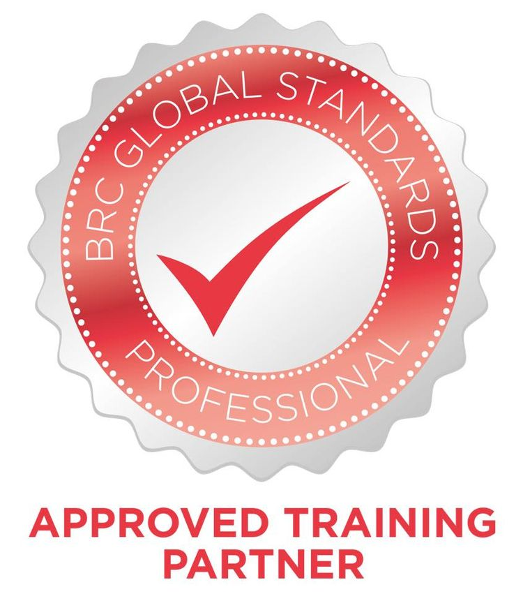 BRC Global Standard Food Safety - kaneyzuckerberg   ello